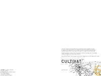 cultivat.ch