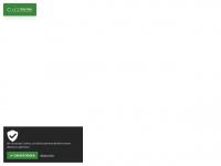 cundo-kuechen.ch