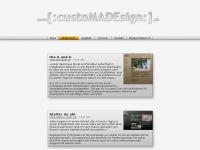 customadesign.ch