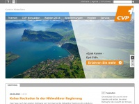 cvp-nw.ch