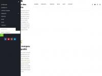 cxprint.ch