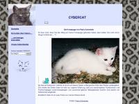 cybercat.ch