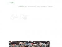 cyclesdotti.ch