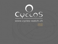 cyclos-watch.ch
