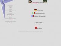 cyta.ch