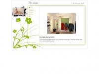 d-line.ch