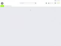dadas-tiershop.ch