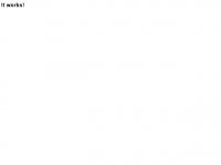 dailynews.ch