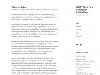 dailytalk.ch