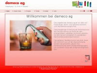 dameco.ch