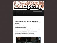 dampftag.ch