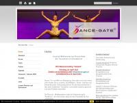 dance-gate.ch