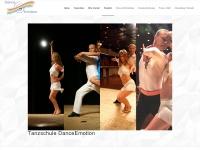 danceemotion.ch
