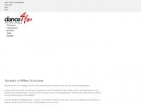 dance4fun.ch
