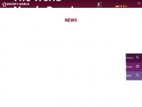 dancers-world.ch