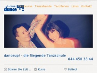 danceup.ch