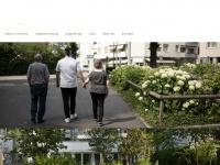 dandelion-basel.ch