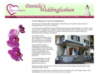 danielas-weddingfashion.ch