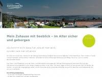 dankensberg.ch