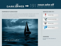 darkweb.ch