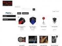 darts-shop.ch