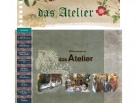 das-atelier-hergiswil.ch