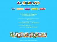 das-kinderbuch.ch