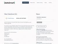 datasmart.ch