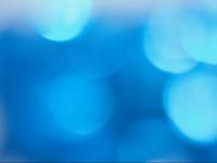 datawin.ch