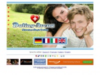 dating-arena.ch
