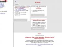 dative.ch