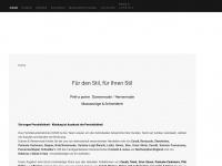 david-manufacture.ch