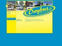 daybus.ch