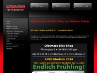 dbikes.ch