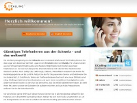 dcalling.ch