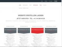 decodor-angi.ch