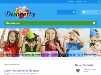 decoparty.ch