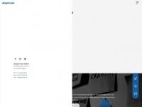 deepscreen.ch
