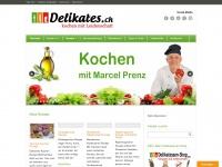 delikates.ch