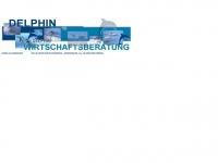 delphin-info.ch
