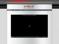 delphin-team.ch