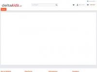 deltakids.ch