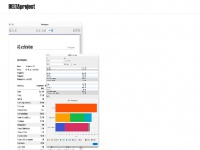 Deltaproject.ch
