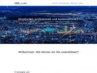 deluxx.ch
