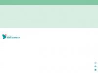 denkanmich.ch