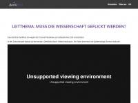 denkfest.ch