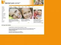 dentalcarecenter.ch