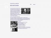dentallabor-rechsteiner.ch