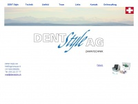 dentstyle.ch