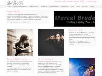 der-fotograf.ch